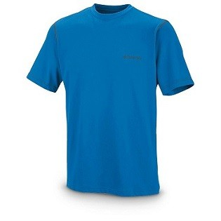 Columbia-Sportswear-Short- Sleeve-Thistletown-Big-Tall-Mens-Fishing-Hunting-Active-Shirt-Blue.jog.jpg