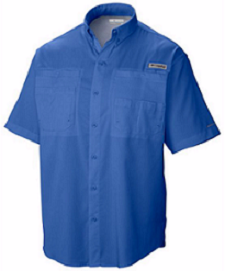 Columbia-Sportswear-Short-Sleeve-Tamiami-Big-Tall-Mens-Fishing-Vented-Shirt-Blue.jog.jpg