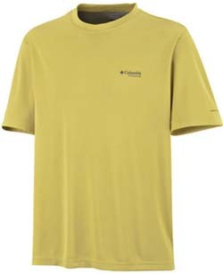 Columbia-Sportswear-Silver-Ridge-Short-Sleeve-Big-Tall-CrewSM.JPG