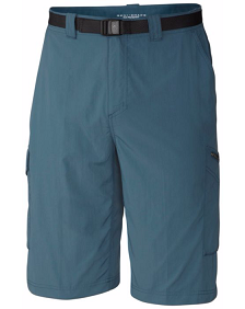 Columbia-Sportswear-Silver-Ridge-Shorts-Big-Tall-Man-Fishing-Hunting-Active-Blue.jog.png