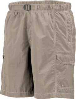 Columbia-Sportswear-Snake-River-Water-Short-Fossil-Big-Tall.jpg