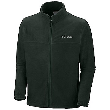 Columbia-Sportswear-Steens-2-Mountain-Big-Tall-Mens-Full-Zip-Fleece-Jacket-Dark Green.jpg