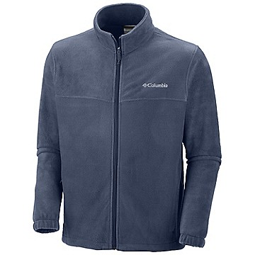 Columbia-Sportswear-Steens-2-Mountain-Big-Tall-Mens-Full-Zip-Fleece-Jacket-Dark-Blue.jpg