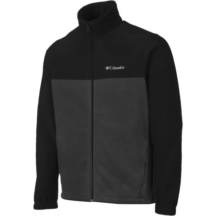 Columbia-Sportswear-Steens-Fleece-2.0-Big-Tall-Mens-Grill.jpg