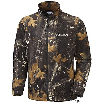 Columbia-Sportswear-Steens-Mountain-Print-Big-Tall-Mens-Camo-Fleece-Full-Zip-PHG-Jacket.jpg