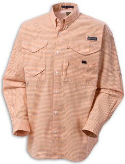 Columbia-Sportswear-Super-Bonehead-Classic-Long-Sleeve-Shirt-Big-Tall-Mens-Stucco-Gingham.jpg