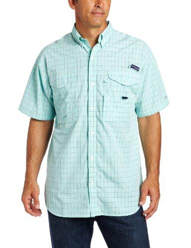 Columbia-Sportswear-Super-Bonehead-Short-Sleeve-Big-Tall-Mens-Shirt-Gulf-Stream-Box.jpg