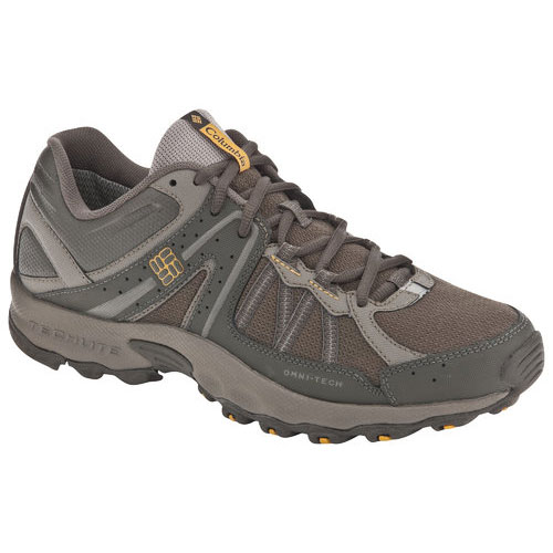 Columbia-Sportswear-Switchback-Omni-TechLG.jpg