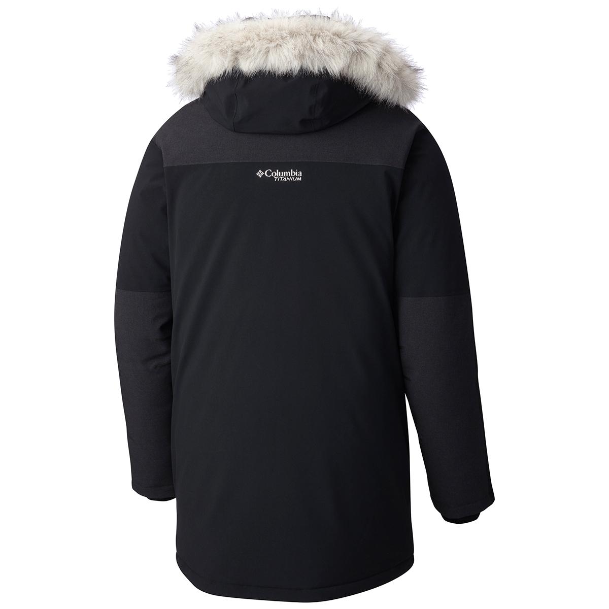 Columbia-Sportswear-Titan-PAss-Titanium-Down-Jacket-Back