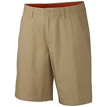 Columbia-Sportswear-Washed-Out-Cotton-Chino-Shorts-Big.jpg