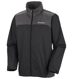 Columbia-Sportwear-Big-Tall-Mens-Waterproof-Glennaker-Rain-Jacket-Grey.jpg