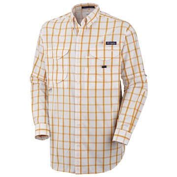 Columbia-Sportwear-Big-Tall-Super-Bonehead-Plaid-Marmalade-Fishing-Shirt.jpg