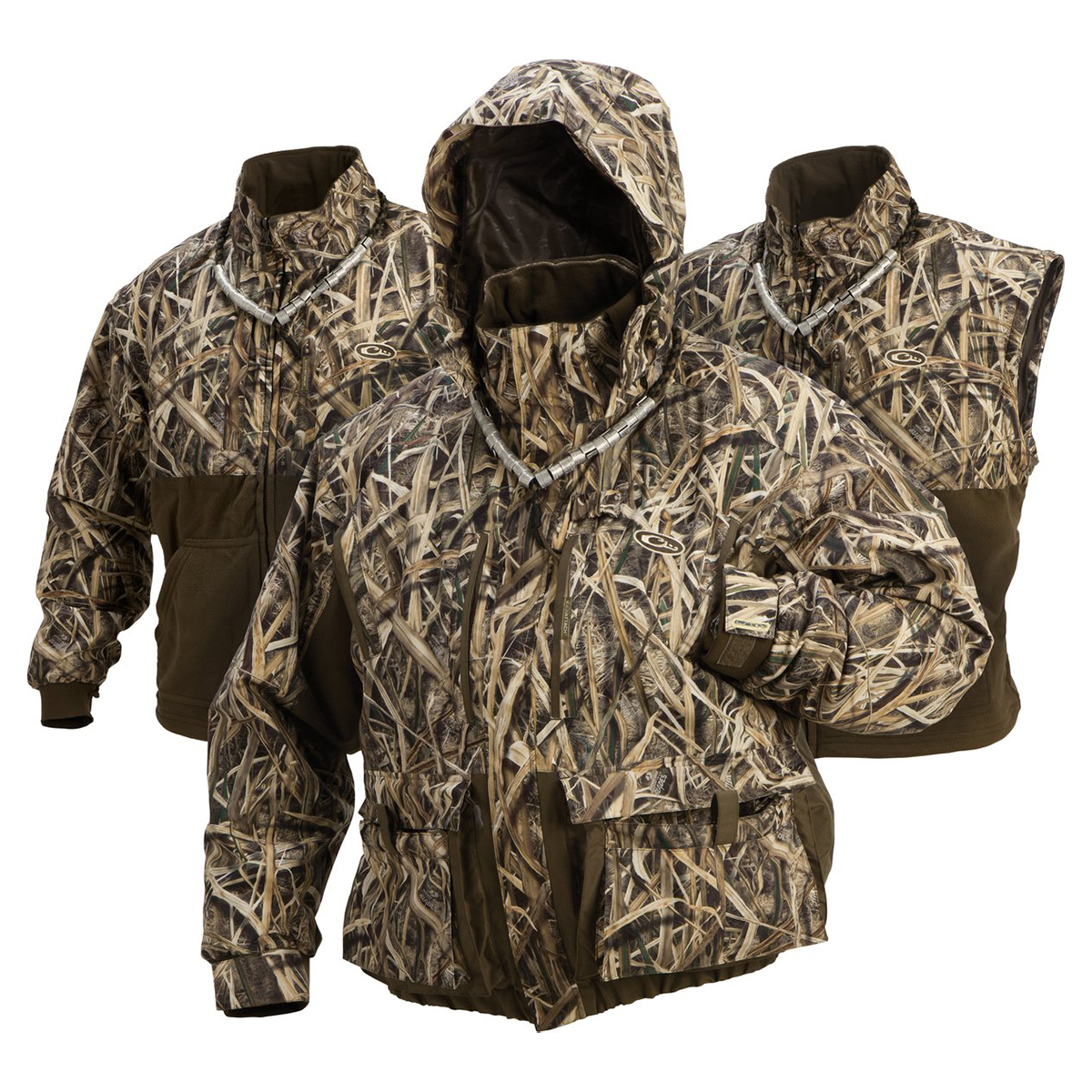 Combo-Drake-Waterfowl-Eqwader-3in1-plus2-big-tall-bigcamo-system