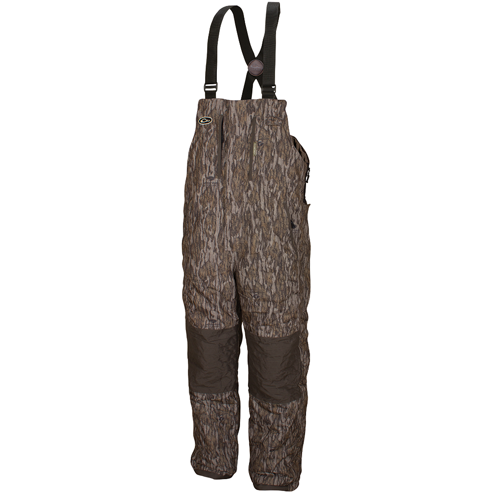 Drake-LST-Insulated-Bib-Bottomland