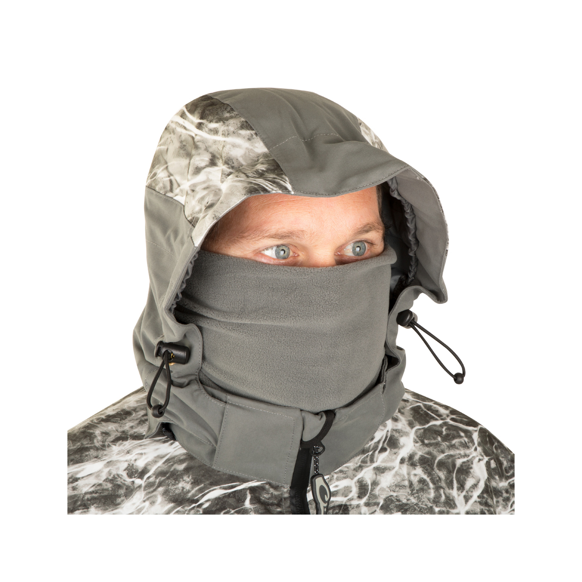 Drake-Performance-Fishing-Guardian-Elite-Angler-Facemask-Big-Tall-BigCamo-Elements