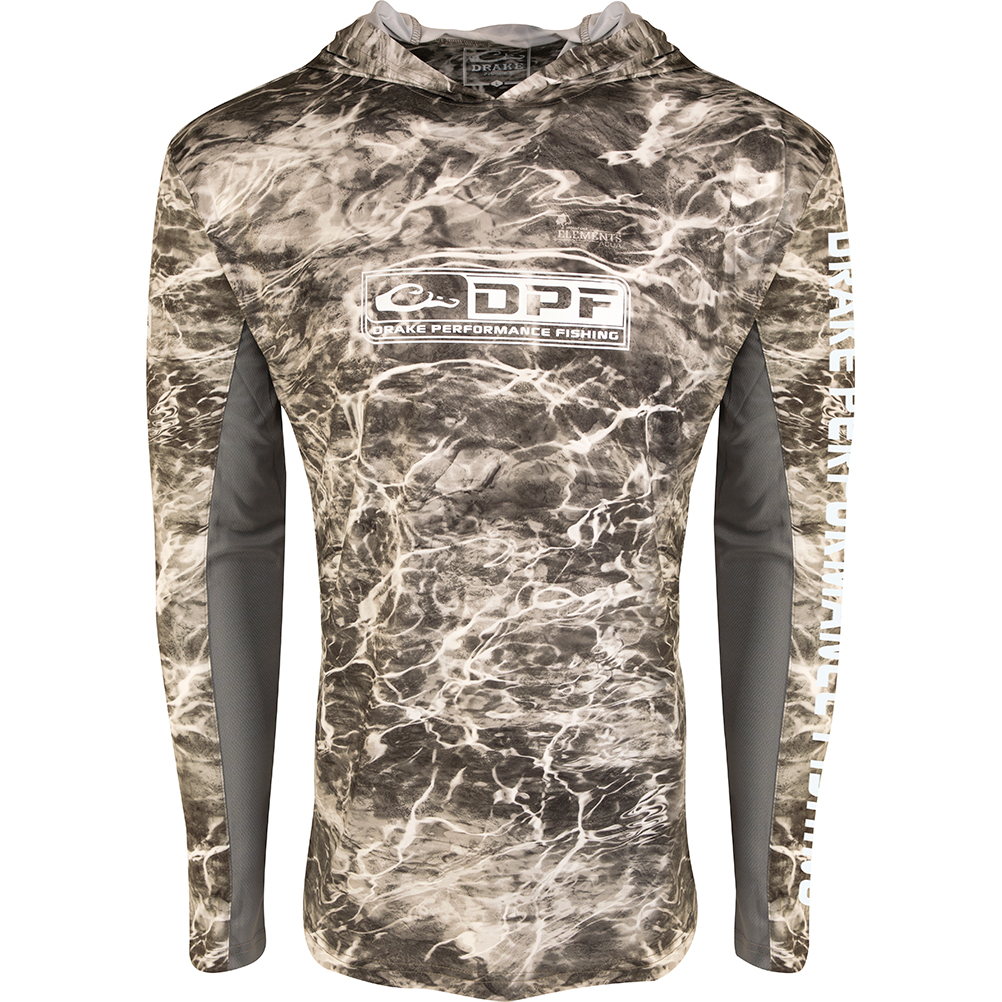 Drake-Performance-Fishing-Shield4-Lightweight-Performance-Hoodie-Big-Tall-Fish-Hunt-Mossy-Oak-Manta