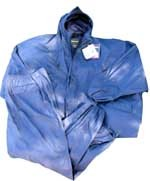 Rain Gear, Rain Suits, Jackets for Men  Women