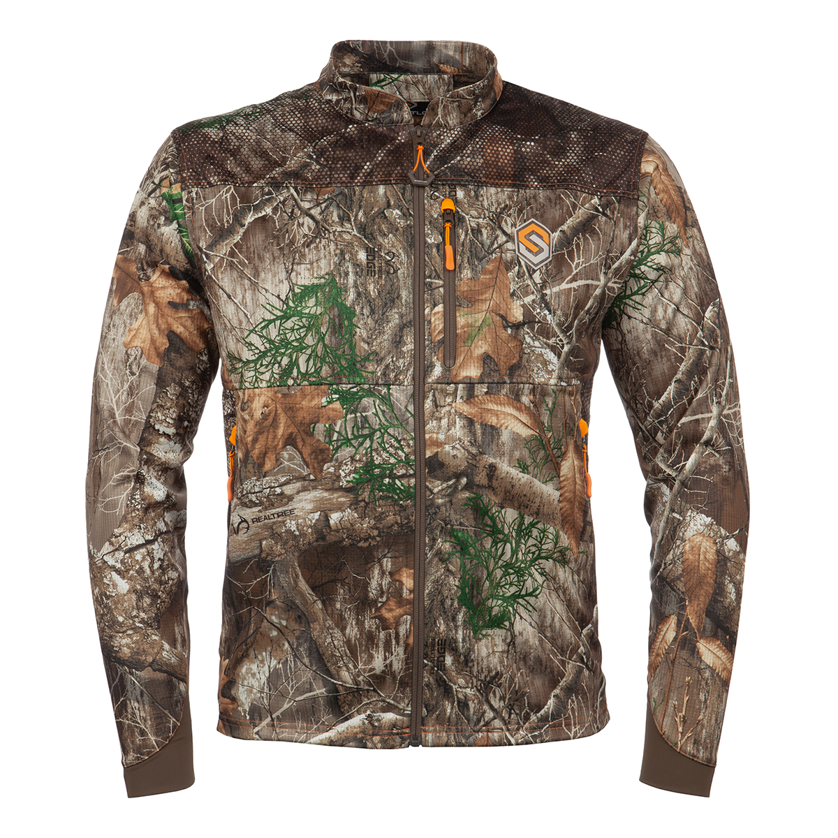 Front-Edge-Realtree-Scent-Lok-Savanna-Early-Bow-Jacket-Aero-Big-Tall-BigCamo