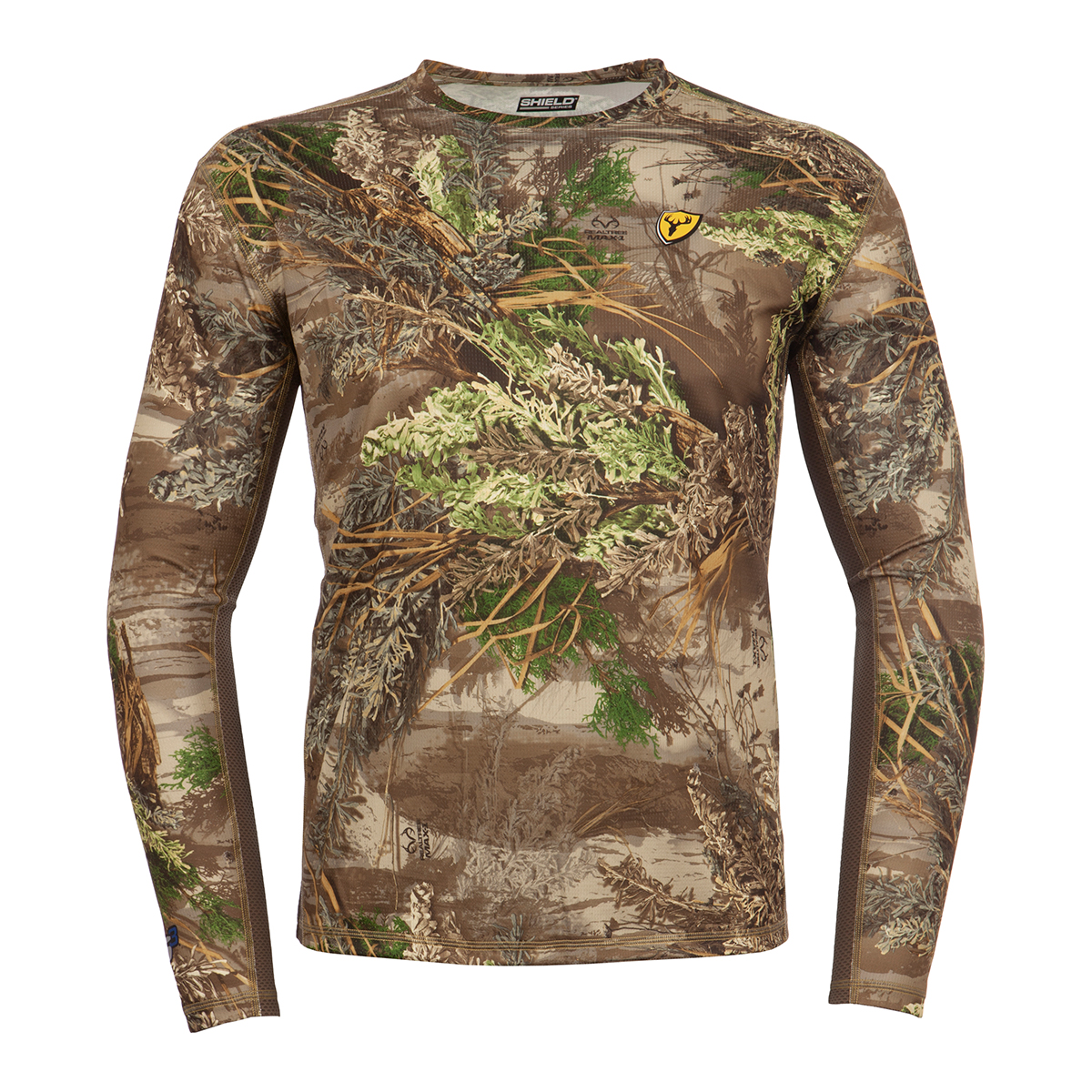Front-MAX1-Realtree-Scent-Blocker-Performance-Long-Sleeve-Big-Tall-Angatec