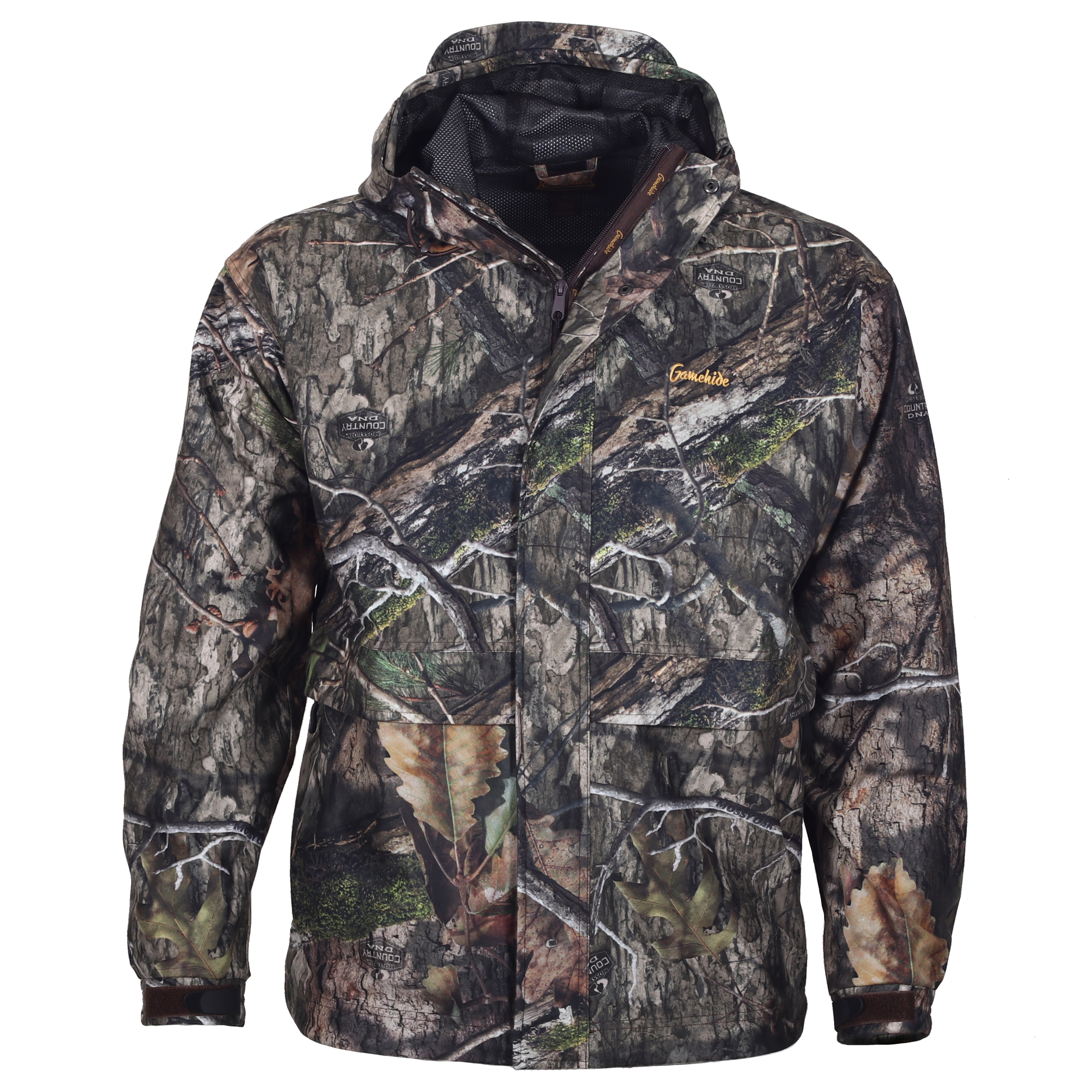 GameHide-CP5-Trails-End-Jacket-Mossy-Oak-Country-DNA-waterproof-rain-hunting-big-tall-BigCamo