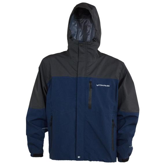 HT23101-1122-BigCamo-Big-Tall-Hunting-Rain-Fishing