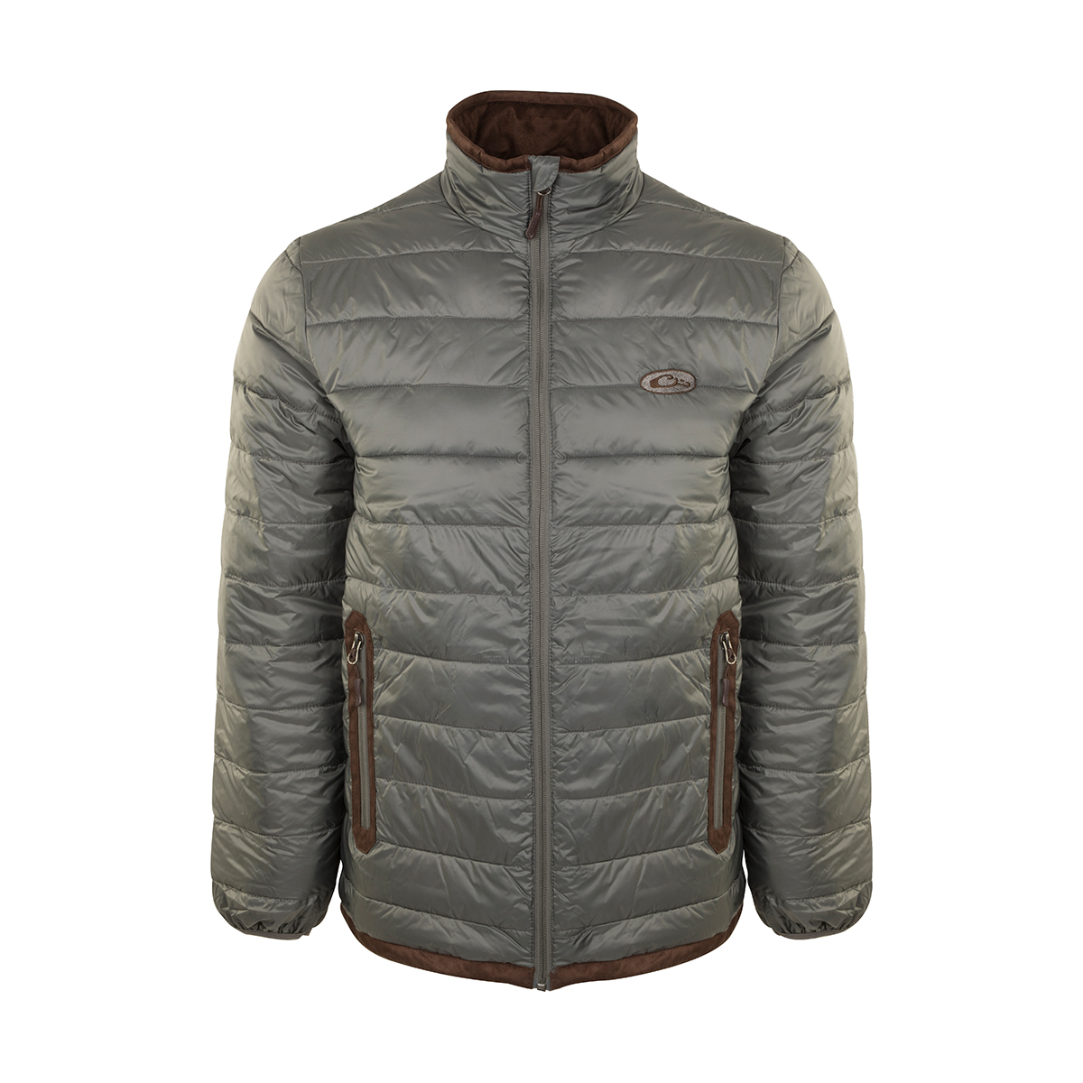 Lead-Drake-Waterfowl-Synthetic-Double-Down-Jacket-Big-Tall-BigCamo