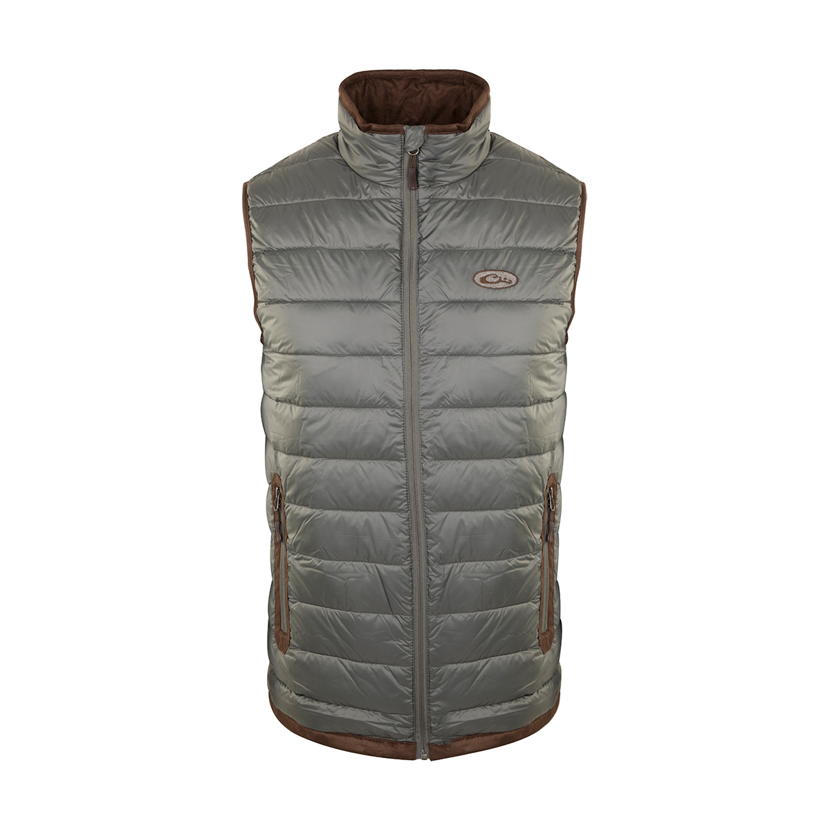 Lead-Drake-Waterfowl-Synthetic-Double-Down-Vest-Big-Tall-BigCamo