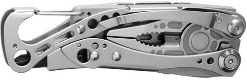 Leatherman-SKELETOOL-Multi-Tool-FOLDED.JPG