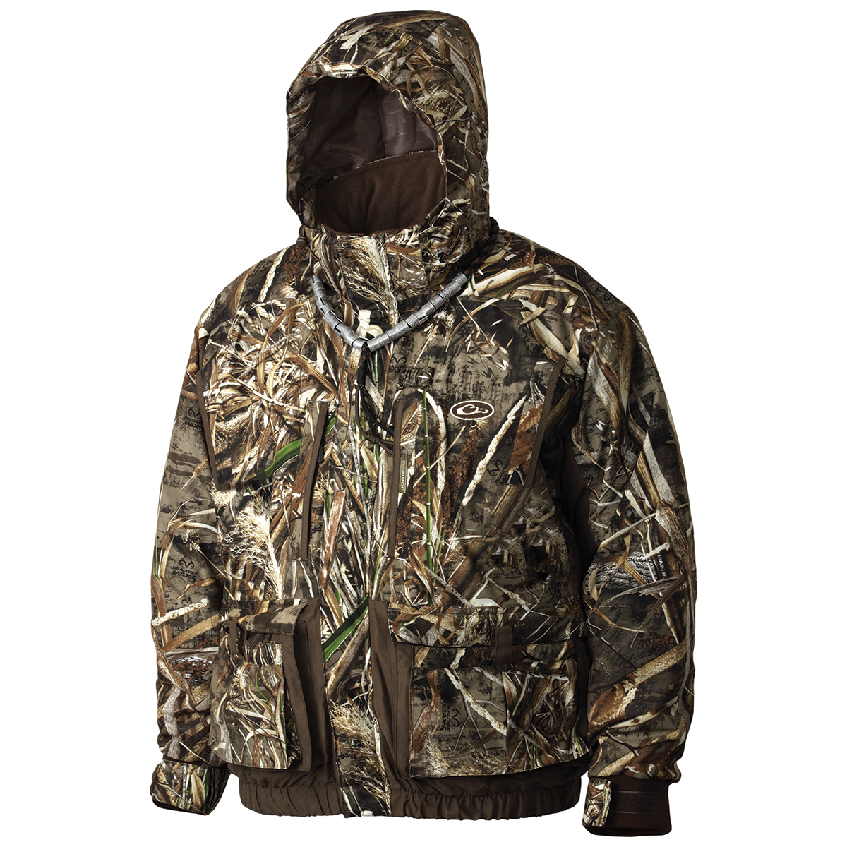 MAX5-Drake-Waterfowl-Eqwader-3in1-plus2-big-tall-bigcamo-system