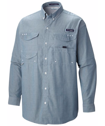 MENS-PFG-SUPER-BONEHEAD-CLASSIC-LONG-SLEEVE-SHIRT-Blue-heron (1).jpg
