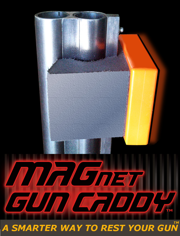 MGC_Inset_Logo