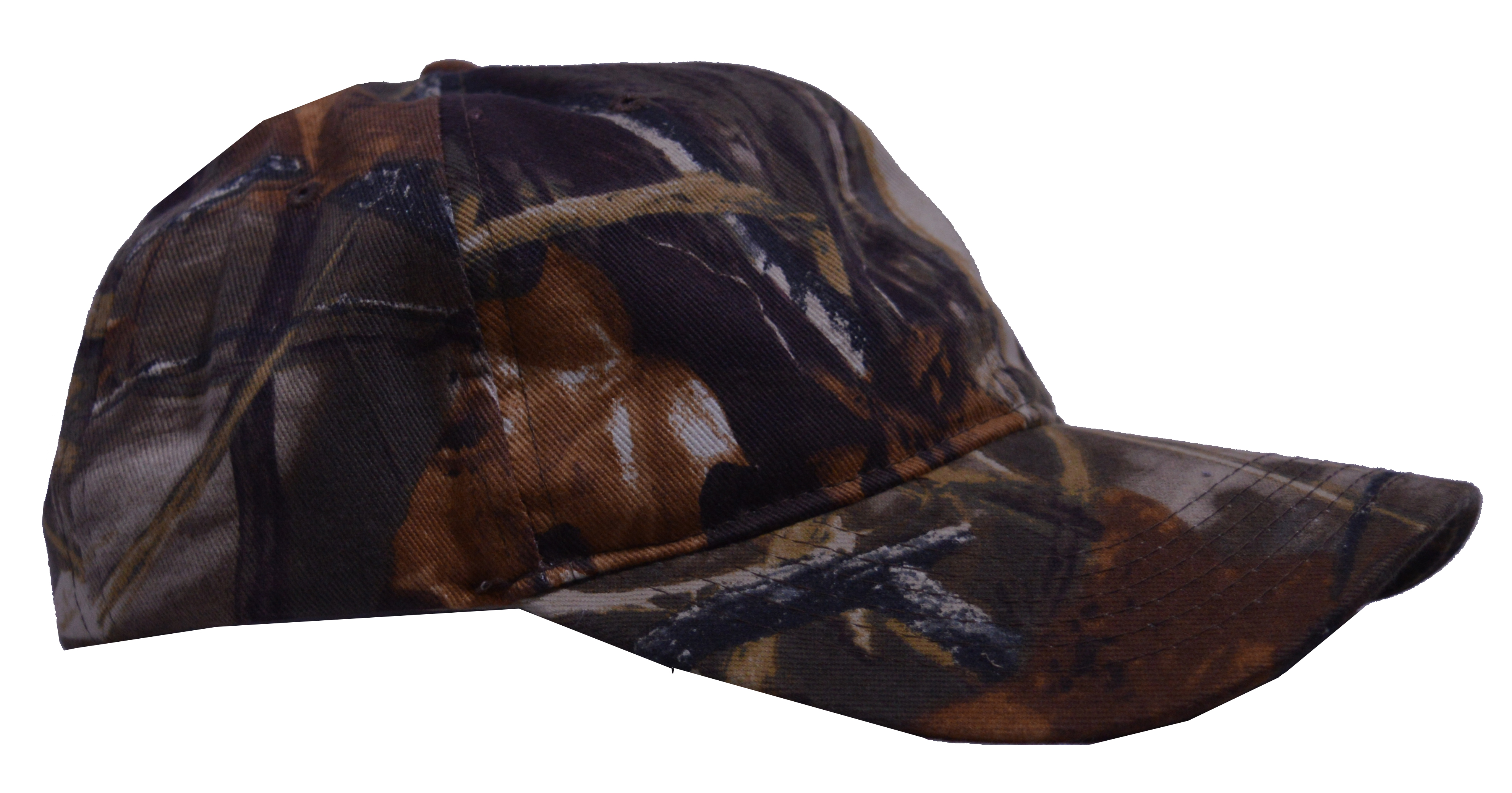4b508a20c5ae09 Hat-All-Adjustable. Advantage Classic. Advantage Max4