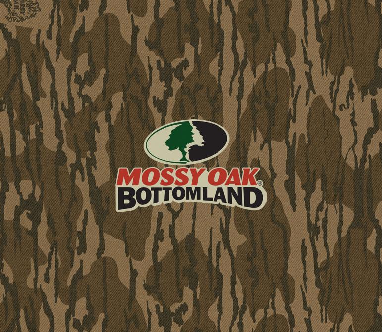 Mossy-Oak-Original-Bottomland