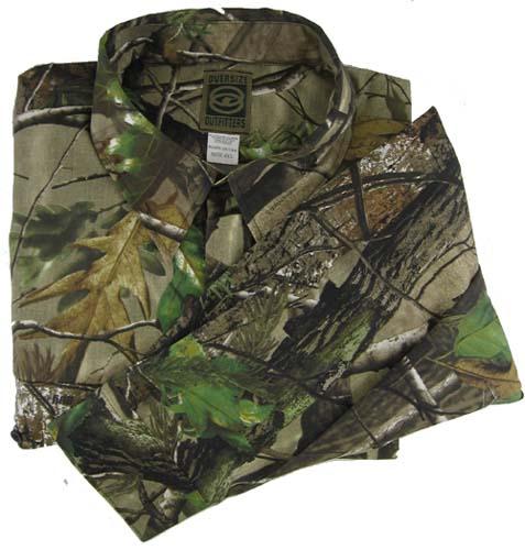 OO-APG-Shirt.JPG