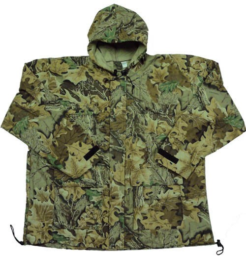 OO-Advantage-Classic-8-Pocket-Chamois-Big-Tall-Hunting-Camo-Jacket.JPG