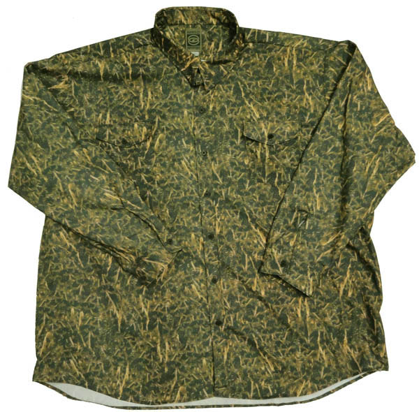 OO-All-Natural-Big-Tall-Long-Sleeve-Button-Polyester-Heavy-Duty-Hunting-Shirt.JPG