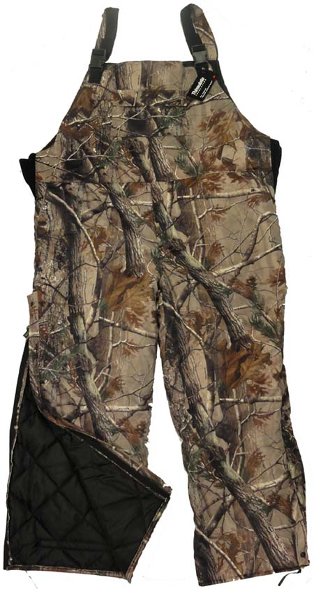 OO-BigCamo.com-Big-Tall-Double-Insulated-Kodiak-Bibs.php.JPG