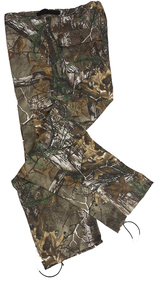 OO-BigCamo.com-Big-Tall-Realtree-All-Purpose-XTRA-6-Pocket-BDU-Camo-Hunting-Fishing-Mens-Pants.jpg