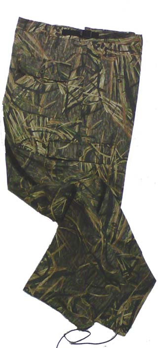 OO-BigCamo.com-Mossy-Oak-Shadow-Grass-Twill-6-Pocket-BDU-Big-Tall-Camo-Hunting-Pants.php.JPG