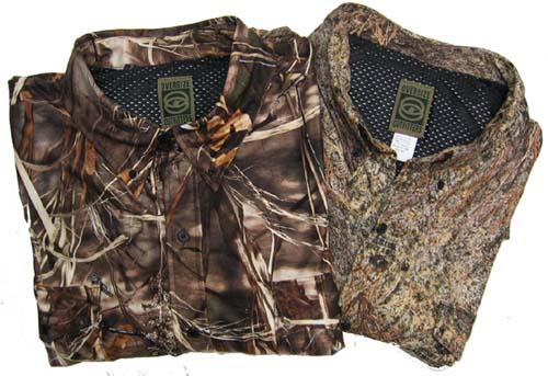 OO-Micro-MaxBrush-LS-Shirts.JPG