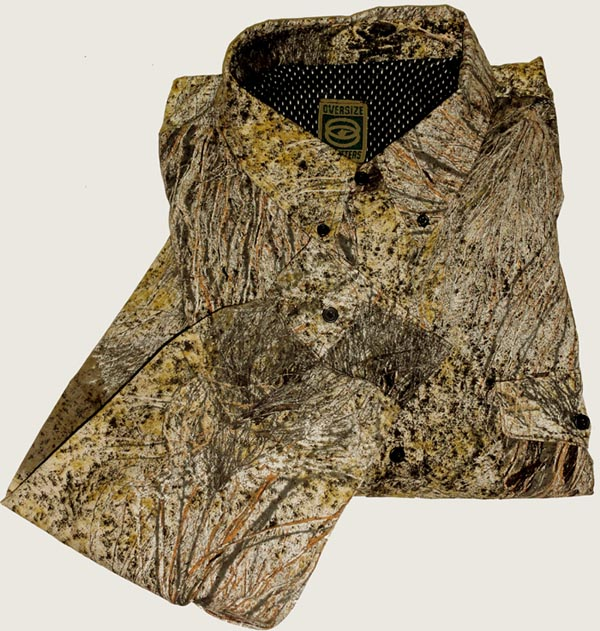 OO-Mossy-Oak-Brush-Big-Tall-Lightweight-Vented-COTTON-Hunting-Camo-Camouflage-Long-Sleeve-Shirt.JPG