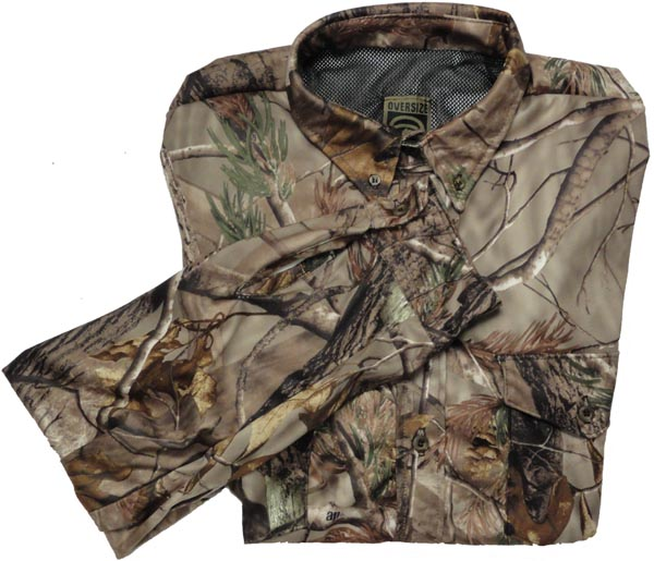 OO-Realtree-All-Purpose-Hi-Def-Lightweight-Microsuede-Big-Tall-Vented-Back-Hunting-Camo-Camouflage-Long-Sleeve-Shirt.JPG