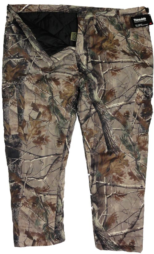 OO-Saddlecloth-BigCamo.com-Thinsulate-Big-Tall-Realtree-All-Purpose-Hi-Def-Camo-Hunting-Pant.JPG
