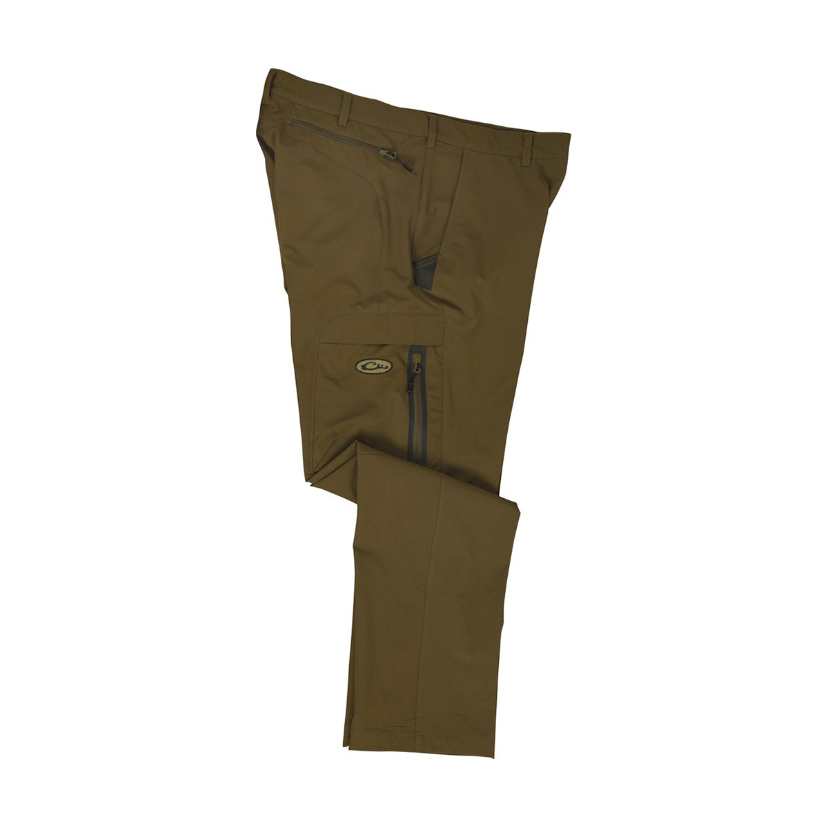 Olive-Drake-Waterfowl-EST-Tech-Stretch-Pant-Big-Tall-BigCamo
