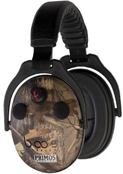 Primos-Boost-Series-Quad-Digital-Sound-Enhancement-Hearing-Protection-Ear-Muffs-Big-Tall-CamoSM.JPG