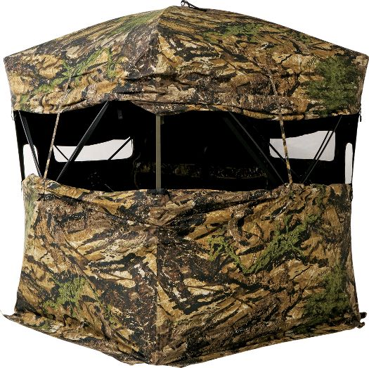 Primos-Double-Bull-Double-Wide-Big-Tall-Man-Hunting-Fishing-Shooting-Pop-Up-Ground-Blind-OPEN-VIEW.jpg