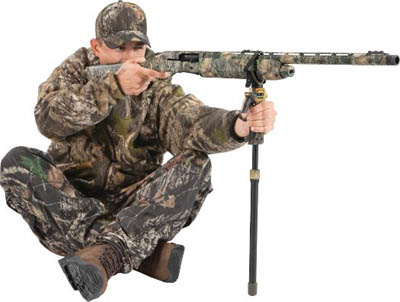 Primos-Trigger-Stick-Cabelas-Effectiveness-Tall-Mono-Shooting-Rest-Big-Tall-Man-Equipment.jpg