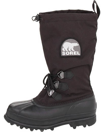 SOREL-Bear-Big-Tall-Boot-Insulated-Wide-Feet-Winter-Snow-Waterproof-Footwear.JPG