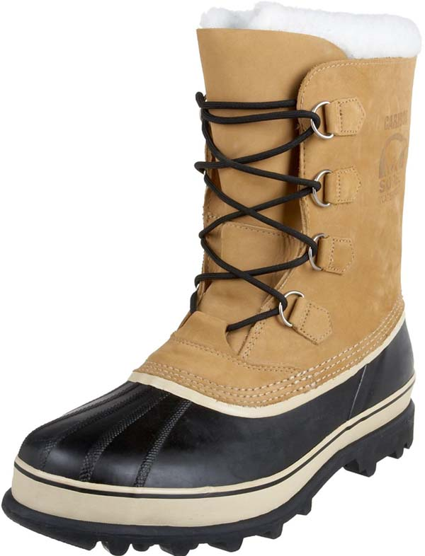 Mens Winter Boots Clearance Sale | Santa Barbara Institute for ...