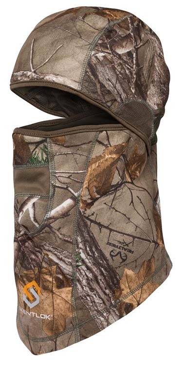Scent-Lok-2015-Savanna-Head-Face-Mask-Mens-Big-Tall-Hunting-Warm-Realtree-Mossy-Oak-Camo-XTRA-Bottomland-Carbon-Alloy-Fleece-Front.jpg